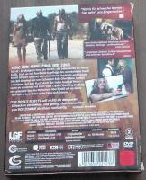 Foto 2 The Devil's Rejects DVD Director's Cut Horror Splatter Action Rob Zombie