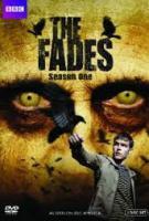 The Fades (BBC Serie!)