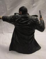 Foto 3 The Punisher - Büste - Statue - Marvel Comic´s - limitiert