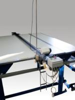 The automatic cutting line OT-1/A