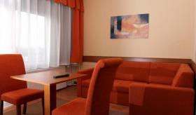 Foto 7 Thermal Apartment Verkauf