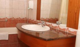 Foto 8 Thermal Apartment Verkauf