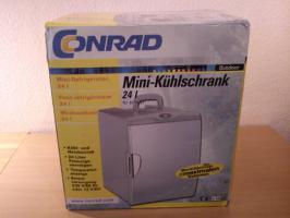 Mini Kühlschrank Kleinanzeigen : Thermoelektrischer mini kühlschrank l in neuss