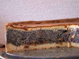 Thüringer Kuchen