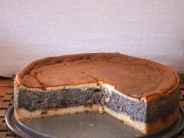 Foto 2 Thüringer Kuchen