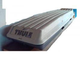 Thule Dachbox