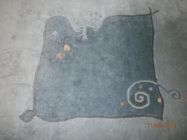 Foto 4 Tibet - Teppich, ca. 143 x 209, Super-Zustand