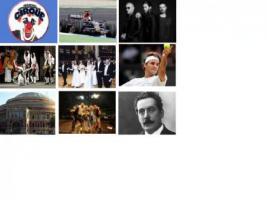Tickets / Karten für Top Events Konzerte , Shows , Opern, Fußball, Motorsport, Tennis, Mehr Sport