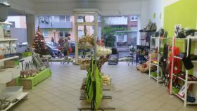 Tier-Second Hand Shop Herne