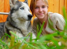 Ich&Inuk