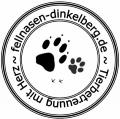 Tierhilfezentrum fellnasen-dinkelberg.de