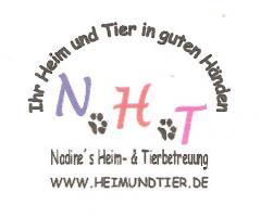 Tiersitting und Homesitting Hilden, Erkrath, Langenfeld, Düsseldorf-Süd
