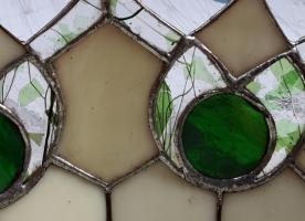 Foto 6 Tiffany Lampen Reparatur & Glaskunst & Bleiverglasung in NRW, Oberhausen, Essen, Duisburg, Mülheim an der Ruhr