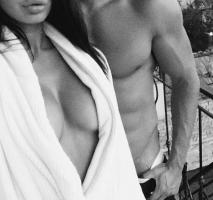 Tina und Marko Paare (LiveCam) (Wunsch bilder und Videos)