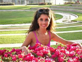 Foto 3 Tina, sehr attraktiv, 32 Jahre, ohne Kinder sucht Partner in D, A, CH