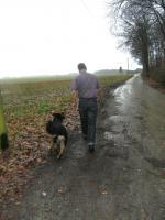 Foto 2 Tips Hunde Erziehung von Dog Team NRW -K9