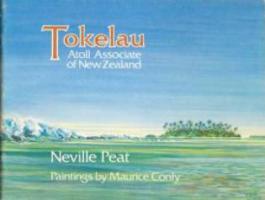 Tokelau - Atoll Associate of New Zealand