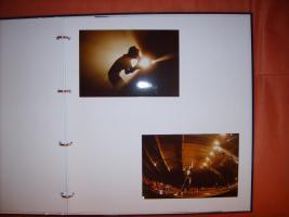 Foto 4 Tokio Hotel Star-Album