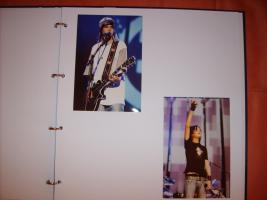 Foto 5 Tokio Hotel Star-Album