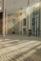 Foto 19 Tolle Bodenbeschichtung, 3D Effekt & Foto Fußböden, Uni- & Multifarbe Fußböden für Laden & Geschäfte.