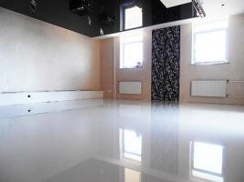 Foto 21 Tolle Bodenbeschichtung, 3D Effekt & Foto Fußböden, Uni- & Multifarbe Fußböden für Laden & Geschäfte.