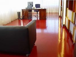 Foto 23 Tolle Bodenbeschichtung, 3D Effekt & Foto Fußböden, Uni- & Multifarbe Fußböden für Laden & Geschäfte.