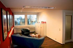 Foto 2 Tolle Büros in Hamburg - Friendsfactory - Arbeiten unter Freunden