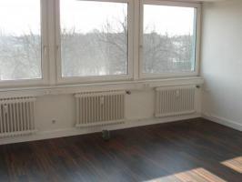 Foto 3 Tolle Büros in Hamburg - Friendsfactory - Arbeiten unter Freunden