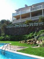 Tolle Ferienwohnung in Begur - Costa Brava