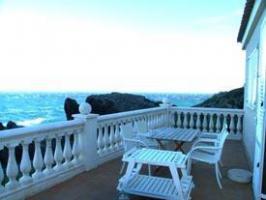 Foto 2 Tolle Ferienwohnung in Begur - Costa Brava
