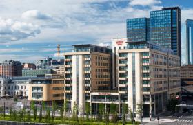 Tolle Rabatte auf Hotels in Oslo – Sparpreis-Reisen.de
