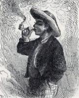 Foto 3 Tom Sawyers Abenteuer - Mark Twain