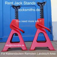 Foto 6 Tools & Equipment For rent at locksmiths.de in the district of Kaiserslautern