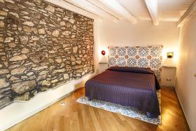 Foto 3 Top Ferienhaus Scopello/Castellammare del Golfo/Sizilien