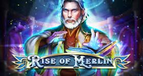Top Game Rise of Merlin