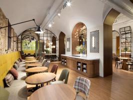 Top-Hotels in Barcelona – Sparpreis-Reisen.de