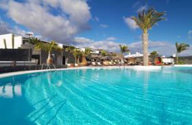 Top-Hotels auf Lanzarote – Sparpreis-Reisen.de