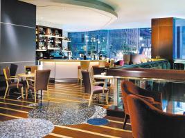 Top-Hotels in Vancouver – Sparpreis-Reisen.de