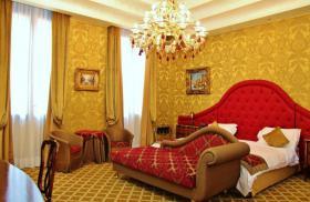 Top-Hotels in Venedig – Sparpreis-Reisen.de
