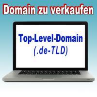 Top-Level-Domain (TLD) www.erfolgs-startup.de zu verkaufen
