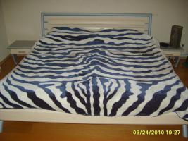 Foto 2 Top Möbel neuwertig zu verkaufen !!!