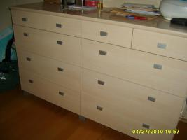 Foto 4 Top Möbel neuwertig zu verkaufen !!!