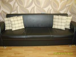 Foto 6 Top Möbel neuwertig zu verkaufen !!!