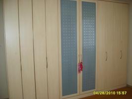 Foto 12 Top Möbel neuwertig zu verkaufen !!!