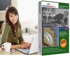 Top-Nebenverdienst Online-Verkauf.Der große Renner.Sprachenlernen sucht Vertriebsspartner mit eigener Homepage: