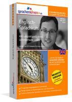 Foto 2 Top-Nebenverdienst Online-Verkauf.Der große Renner.Sprachenlernen sucht Vertriebsspartner mit eigener Homepage:
