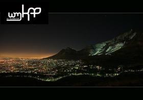 Top Unterkunft zur WM in Kapstadt