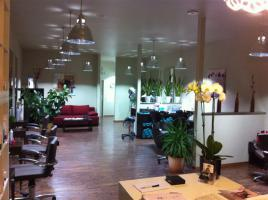 Top gepflegter, stilvoller Friseursalon in Dresden zu verkaufen