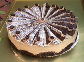 Foto 3 Torten Kuchen