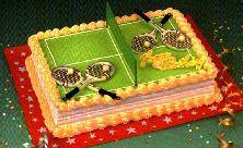 Foto 6 Torten Kuchen